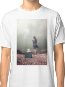 farewell Classic T-Shirt