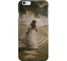 dancing in Tuscany iPhone Case/Skin