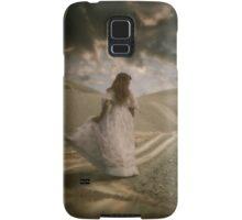 dancing in Tuscany Samsung Galaxy Case/Skin