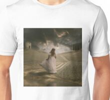 dancing in Tuscany Unisex T-Shirt
