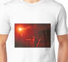 dancing Unisex T-Shirt
