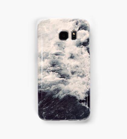 Lost at Sea Samsung Galaxy Case/Skin