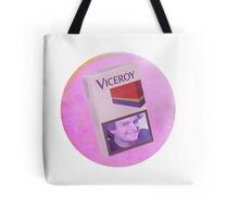 Mac Demarco - The Viceroy smile [No Text] Tote Bag