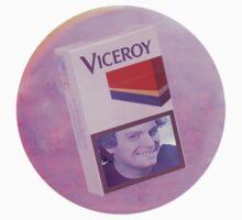 Mac Demarco - The Viceroy smile [No Text] by Leo Ion