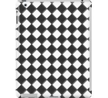 Retro Tiles iPad Case/Skin