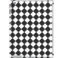 Retro Tiles iPad Case/Skin