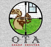 OTA Sharp Shooter Unisex T-Shirt