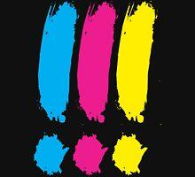 !!EXCLAMATION!! Unisex T-Shirt