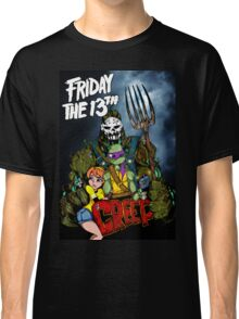 The Creep Classic T-Shirt