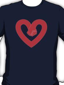 Valentine's day T-Shirt