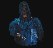 Grim Reaper by GailDouglas