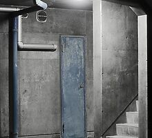 Concrete by Garth  Helms