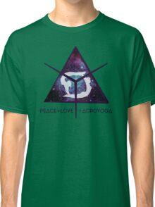 Future PLAY Classic T-Shirt