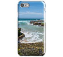 NSW Beach iPhone Case/Skin