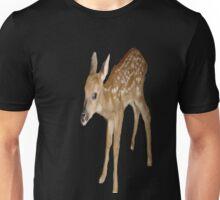 Little Brink,t shirt Unisex T-Shirt