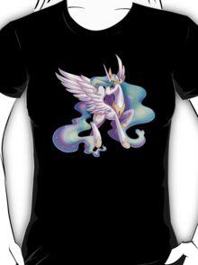 Sun dance - Celestia T-Shirt