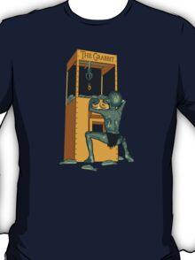 The Grabbit T-Shirt