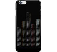 F1 2015 cars iPhone Case/Skin