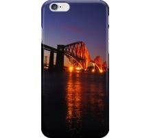 TFB Reflections iPhone Case/Skin