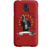 Homme Samsung Galaxy Case/Skin