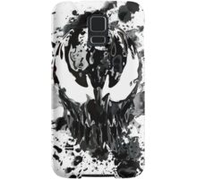 Maximum Carnage Samsung Galaxy Case/Skin