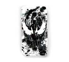 Maximum Carnage Samsung Galaxy Case/Skin