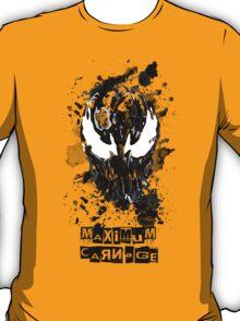 Maximum Carnage T-Shirt