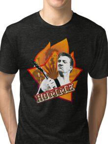 HOMME2 Tri-blend T-Shirt