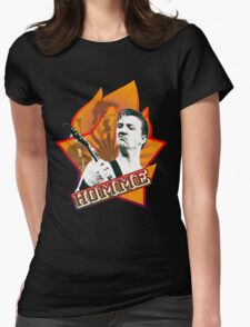 HOMME2 T-Shirt