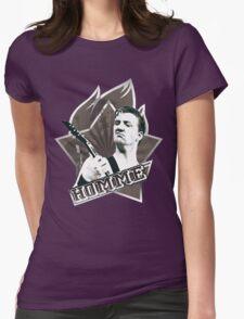 HOMME4 T-Shirt