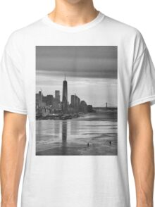 Freedom Tower Classic T-Shirt