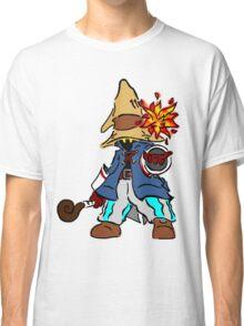 Vivi Ornitier Celtic Classic T-Shirt