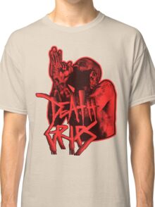 Death Grips | MC RIDE Classic T-Shirt