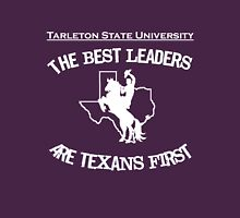 Tarleton Leaders Unisex T-Shirt