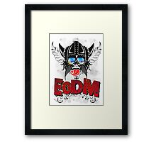 EODM - Eagles of Death Metal Framed Print