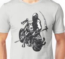 Moto 2 Unisex T-Shirt