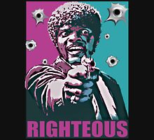 Righteous Unisex T-Shirt