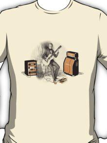 Unimaginable Symphonies T-Shirt