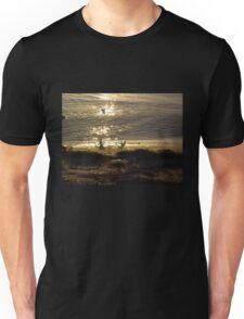 Sand Pixies Unisex T-Shirt