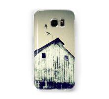Unique Cupola Samsung Galaxy Case/Skin
