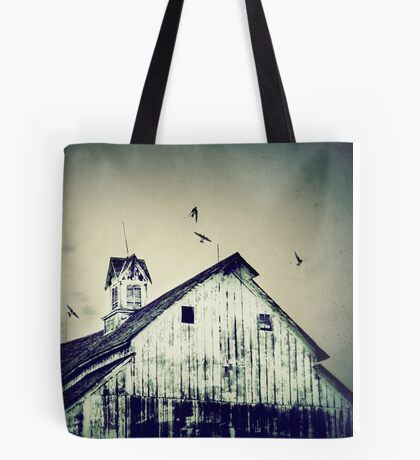 Unique Cupola Tote Bag