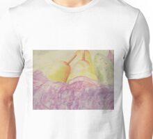 Pears & B Unisex T-Shirt