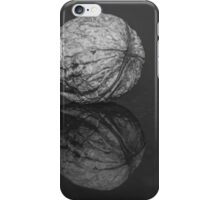 Going slightly nuts... iPhone Case/Skin