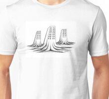 Apartment house Unisex T-Shirt