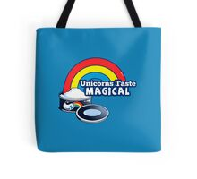 Magically Delicious Tote Bag