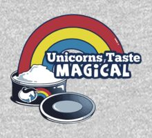 Magically Delicious Kids Clothes