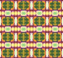 colorful blocks by purplestgirl