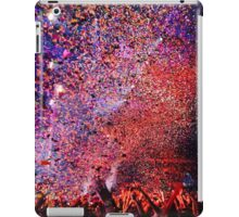 Coca-Cola Music Experience iPad Case/Skin