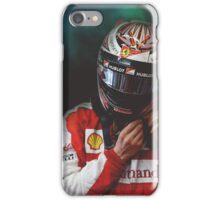 Kimi Raikkonen 7 - Phone Case 2015 iPhone Case/Skin