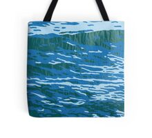 Her Realm Tote Bag